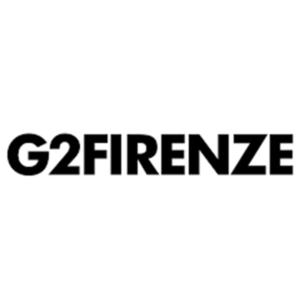 G2FIRENZE