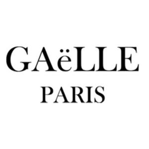 GAELLE PARIS
